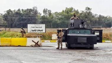 الاتحاد يبعث بفرض سيطرته على شركة الشمال رسائل عدة إلى تركيا والديمقراطي وبغداد