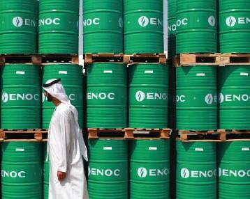 الكويت تضيّف اجتماع لجنة مراقبة سوق النفط
