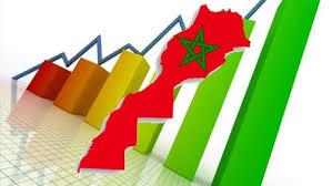 المغرب الأولى في شمال أفريقيا بـ «الحرية الاقتصادية»
