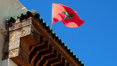 المغرب تعلن عن اتفاق على تشكيل ائتلاف حكومي جديد