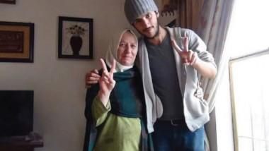 أمين مقداد ينشر الحياة ويتحدى أعداءها في الموصل