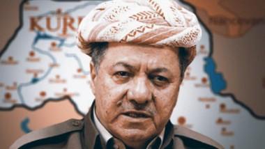 الديمقراطي الكردستاني يسعى لجمع الأطراف الكردية وبحث الانفصال مع بغداد