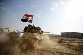 إرساء الاستقرار في الموصل والأهداف الاستراتيجية الأميركية المستقبلية في العراق