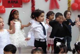 عيد الأم ونوروز يضفيان ربيعاً مميزاً على العراقيين
