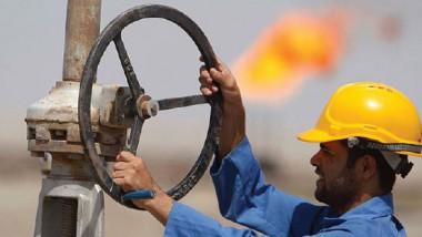 «النفط» تؤكد حرصها على إعادة تشكيل شركة النفط الوطنية
