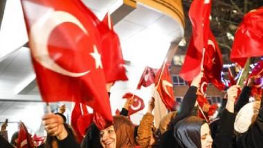 أسباب وتداعيات تصعيد أردوغان الأزمة مع هولندا وألمانيا