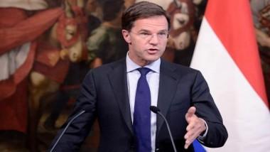 تفاقم الأزمة بين تركيا وهولندا لتشمل الاتحاد الأوروبي