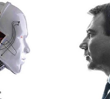 لماذا ستفشل «الروبوتات» في منافسة وظائف الإنسان؟