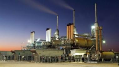 دول الخليج تعزز استثماراتها في تقنيات استخراج النفط وآلياته