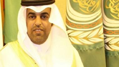 رئيس البرلمان العربي يطلق نداءً عاجلاً لإغاثة نازحي الموصل