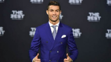 ميسي يلتحق برونالدو في صدارة أفضل هدافي دوري أبطال أوروبا