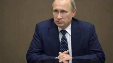 سوريا.. بقلم بوتين