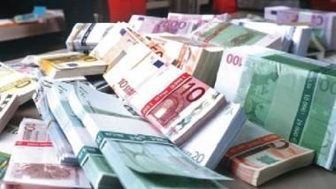 صناديق للثروة السيادية.. من دون ثروات