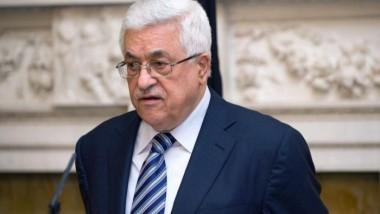 عباس يلتقي بمبعوث أميركي في رام الله يوم غدا الثلاثاء