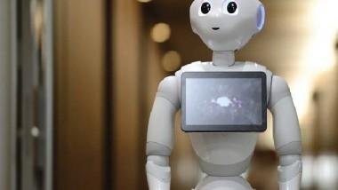 علماء يبتكرون روبوتا متطورا اعتمادا على معادلة الخوارزمي