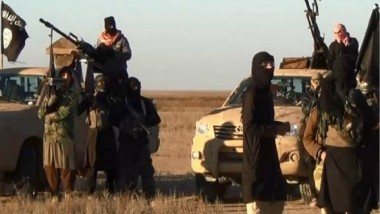كيف يحصل «داعش» على مكونات العبوات الناسفة؟