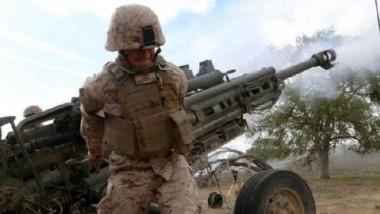 أميركا ترسل «المارينز» إلى سوريا  للمساعدة  في استعادة الرقة من تنظيم «داعش«
