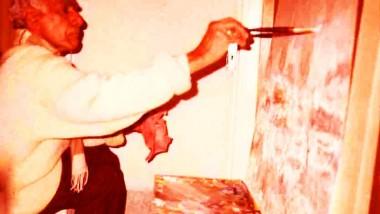 العراق ينجح في إيقاف بيع إحدى لوحات فائق حسن