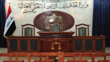 رئيس استئناف ميسان: الطلاق من الظواهر الاجتماعية في المجتمعات الشرقية