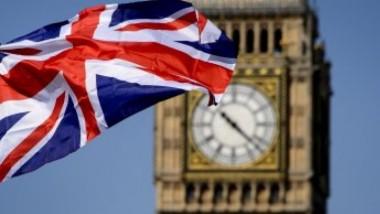 بريطانيا تعلن جماعتي «حسم» و»لواء الثورة» بمصر منظمتين إرهابيتين