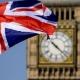بريطانيا تحاصر «أموالاً قذرة» لمتموّلين روس