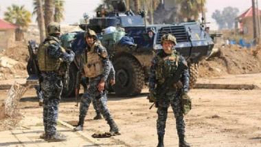 دعوات لمحاسبة المتاجرين بالأموال المسروقة في أيمن الموصل