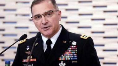 """""""الناتو"""": أوروبا أصبحت الأخطر عالمياً بسبب """"داعش"""""""