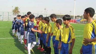 المركز الوطني ينظّم بطولة كروية ويعسكر في إيران وأذربيجان