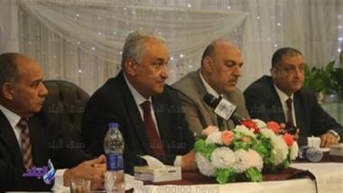 محامو مصر يقررون الإضراب احتجاجا على سجن 7 من زملائهم