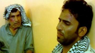الفنان المسرحي محمد الدراجي: عبد الخالق المختار رشحني لأول عمل تلفزيوني