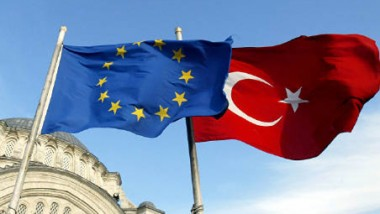 مدى تأثير إلغاء الاتفاق الاوروبي التركي على الأمن في أوروبا