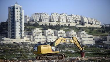 غضب فلسطيني بعد قرار إسرائيل بناء أول مستوطنة جديدة بقرار حكومي منذ أكثر من عشرين عاماً