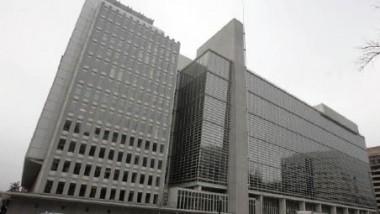 مصر تتلقّى مليار دولار من البنك الدولي
