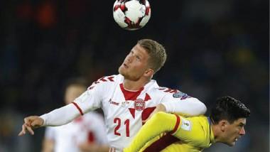 تصفيات كأس العالم: بولندا تعزّز صدارتها.. ورومانيا تواصل نتائجها المخيبة
