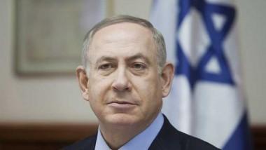 مشروع قانون في إسرائيل لحماية رؤساء الوزراء من التحقيقات