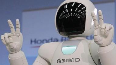 هل يمكن للروبوت ان يحل فعلا مكان الإنسان؟