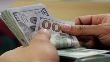 164 مليون دولار مبيعات «المركزي»