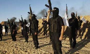 الأزمات العربية الداخلية و مشروع التدويل ..هل يخدم «داعش»؟