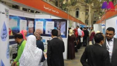 21 براءة اختراع عراقية تفوز بالأوسمة الذهبية من بين 280 عالمية