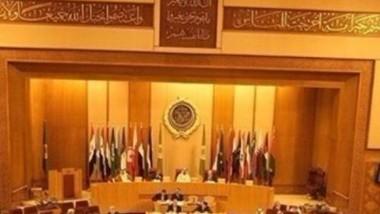 انطلاق أعمال مجلس الجامعة العربية  على مستوى المندوبين تحضيراً لقمّة عمّان