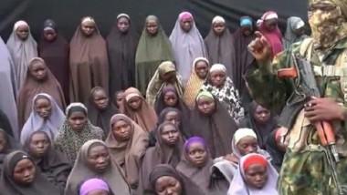 «بوكو حرام» تخطف 22 امرأة في نيجيريا