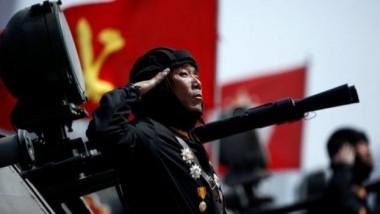 «فشل» إطلاق صاروخ كوريا الشمالية