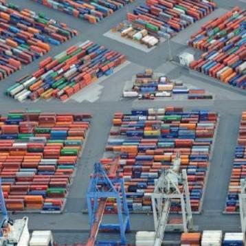 ألمانيا: الصادرات تدعم النمو والاستثمارات