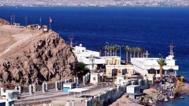 إسرائيل تحظر سفر مواطنيها إلى سيناء بسبب «تهديدات أمنية»