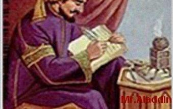 البغدادي الأصبهاني أول من أرخ للموسيقى والغناء والخمرة