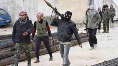 الأردن يقود خطة عسكرية لتحريك الجبهة الجنوبية في سوريا