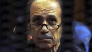 الحكم بسجن وزير داخلية مصري سابق 7 سنوات في قضية فساد