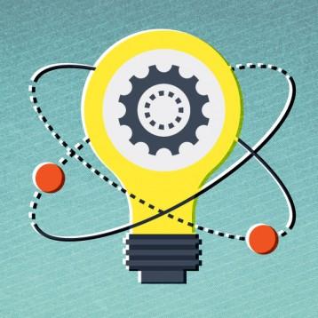 الخيال العلمي هو بوابة للابتكار