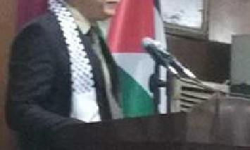 السفير الفلسطيني يؤكّد لـ»الصباح الجديد» يوم الأرض تذكير للأجيال بأن النضال من أجل الأرض يجب أن يستمر إلى أن تتحرر