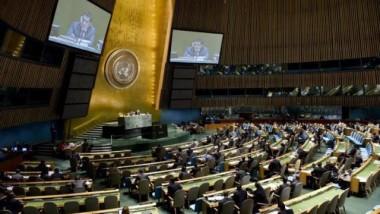 العراق يحتل موقع نائب الأمين العام للأمم المتحدة لأول مرة في تأريخه